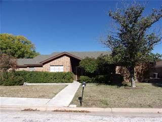 Single Family for sale in 2318 Gilmer Avenue, Abilene, TX, 79606