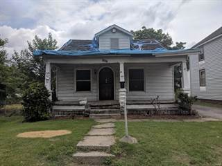 Single Family for sale in 806 North 31st Street, East Saint Louis City, IL, 62205