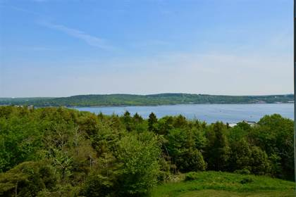 Condominium for sale in 405 94 Bedros Lane 405, Halifax, Nova Scotia, B3M 4X3