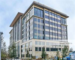 Office Space for rent in Offices At The Realm - 7th Floor, The Colony, TX, 75056