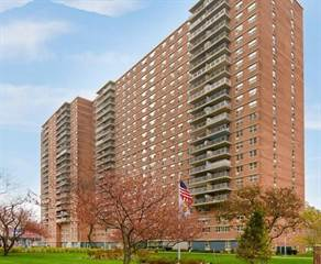 Co-op for sale in 2928 West 5th St, 10F, Brooklyn, NY, 11224