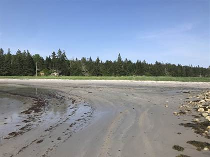 Lots And Land for sale in East Port L'Hebert Road, East Port L'Hebert, Nova Scotia, B0T 1T0