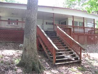 Single Family for sale in 1280 Robinwoods Lane, Ozark, IL, 62972