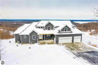 Single Family for sale in 7593 Horton Creek Drive, Grawn, MI, 49637