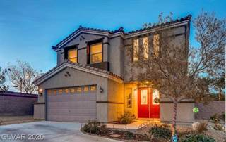 Single Family for sale in 9360 OXBOW LAKE Avenue, Las Vegas, NV, 89149
