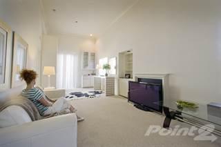 1 Bedroom Apartments For Rent In Century City 6 1 Bedroom Apartment Rentals