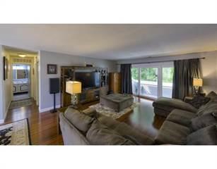 Condo for sale in 64 Nassau Dr 64, Springfield, MA, 01129