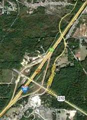 Comm/Ind for sale in No address available, Rockport, AR, 72104