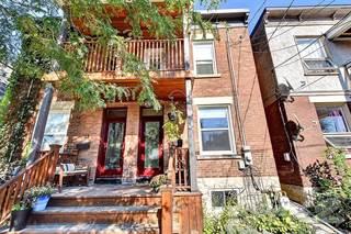 Single Family for sale in 29 SENECA STREET, Ottawa, Ontario