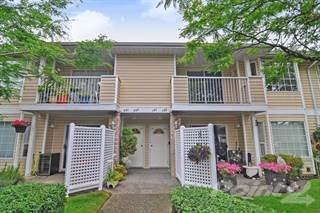 Townhouse for sale in 202-5641 201 Street, Langley Township, British Columbia