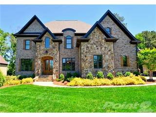 Residential for sale in 2023 Connonade Drive, Waxhaw, NC, 28173