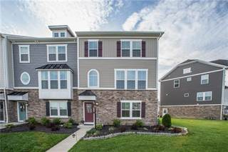 Townhouse for sale in 1021 Coldstream Dr, Greater McMurray, PA, 15317