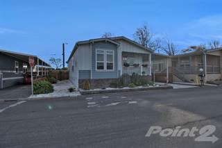 Residential Property for sale in 1085 Tasman Dr. #712, Sunnyvale, CA, 94089
