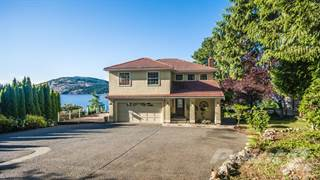 Residential Property for sale in 8526 Rumming Road, Nanaimo, British Columbia