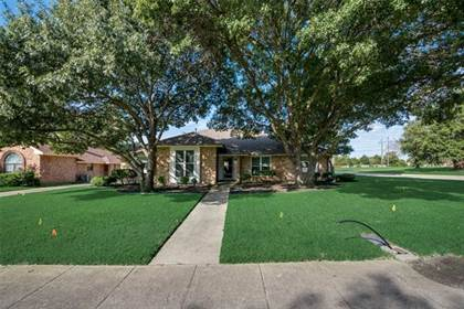 Residential Property for sale in 1886 Green Tree Lane, Duncanville, TX, 75137