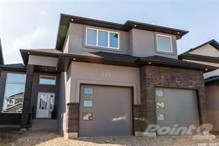 Residential Property for sale in 339 Gillies CRESCENT, Saskatoon, Saskatchewan, S7V 0J9