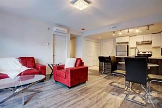 Apartment for rent in 900 80e Avenue, #103, Laval, Quebec, H7V 1R9