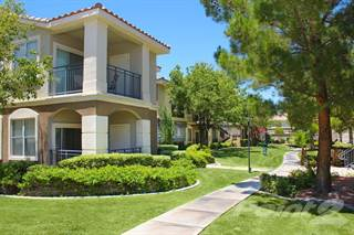 Apartment For Rent In Avalon At Seven Hills   Movado, Henderson, NV, 89052