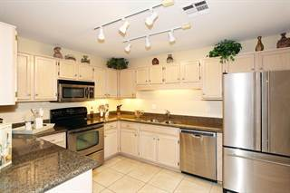 Apartment for sale in 15050 N THOMPSON PEAK Parkway 2032, Scottsdale, AZ, 85260
