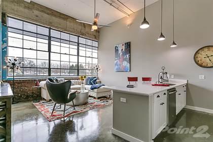 Apartment for rent in 5331 E Mockingbird Ln, Dallas, TX, 75206