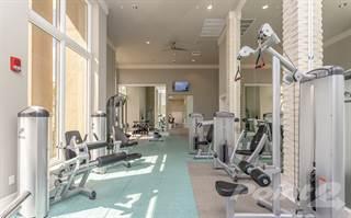 Apartment for rent in Shorecrest Club Apartments - 1 Bed, 1 Bath 855 Sqft, Miami, FL, 33138