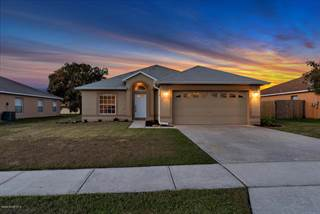 Single Family for sale in 1011 Sabal Grove Drive, Rockledge, FL, 32955