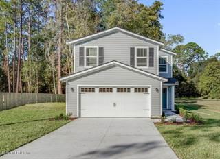 Single Family for rent in 2448 TEBASSA RD, Jacksonville, FL, 32216