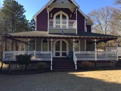Multifamily for sale in 1 Winemack St, Oak Bluffs, MA, 02557