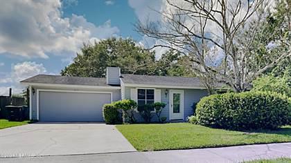 Residential Property for sale in 5178 SADDLE HORN DR, Jacksonville, FL, 32257