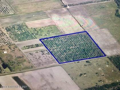 Farm And Agriculture for sale in 0000 Orlando Avenue, Mims, FL, 32754