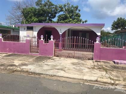 Residential for sale in Bo. Jobos, Gardenia St. #678, Guayama, PR, 00784