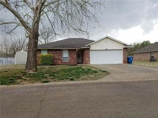 Single Family for sale in 503 5th Street, Perkins, OK, 74059