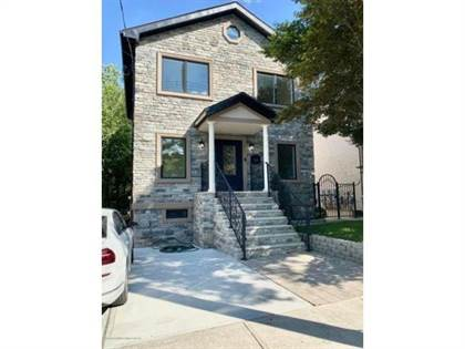 Residential Property for sale in 624 Drumgoole Road East, Staten Island, NY, 10312