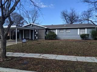 Single Family for sale in 2243 INCA Drive, Dallas, TX, 75216