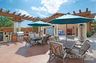 Apartment for rent in Foothills at Old Town Apartments - B1 (Chamise), Temecula, CA, 92590