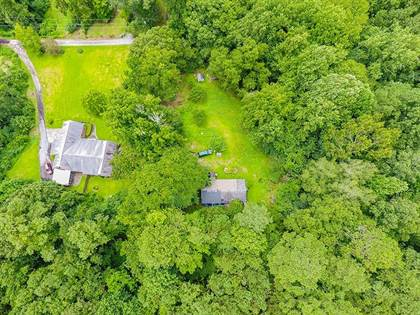 Lots And Land for sale in 4109 Tell Road SW, Atlanta, GA, 30331