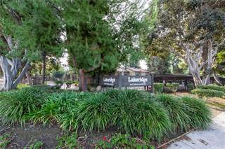 Condo for sale in 4140 Workman Mill Road 152, Rose Hills, CA, 90601
