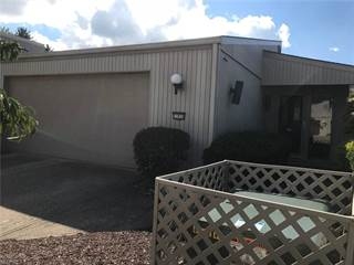 Single Family for sale in 11016 Eastwind Ct, Strongsville, OH, 44149