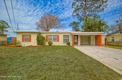 Residential Property for sale in 5427 ATTLEBORO ST, Jacksonville, FL, 32205