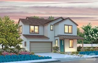 Single Family for sale in 8007 Dorado Circle, Long Beach, CA, 90808