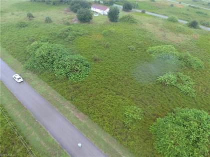 Lots And Land for sale in 1421 Irving AVE, Lehigh Acres, FL, 33972
