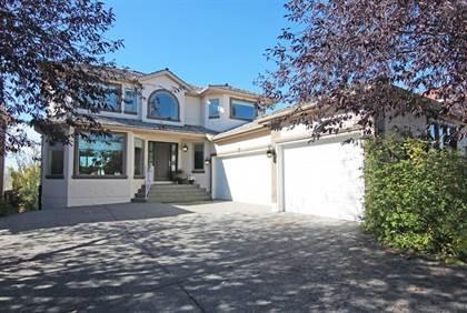 Single Family for sale in 67 SCHILLER Crescent NW, Calgary, Alberta, T3L1W8