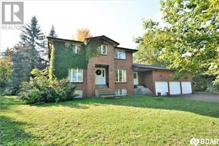 Single Family for sale in 27 Royal Oak Drive, Barrie, Ontario