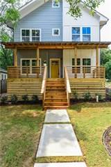 Single Family for sale in 969 Moreland Avenue SE, Atlanta, GA, 30316