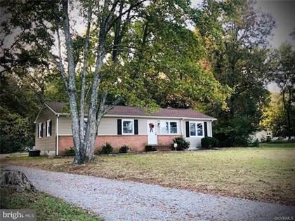 Residential Property for sale in 32194 Mt Gideon Road, Hanover, VA, 23069