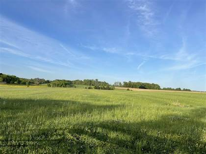 Lots And Land for sale in Antioch Church Road, Alvaton-Bowling Green, KY, 42122