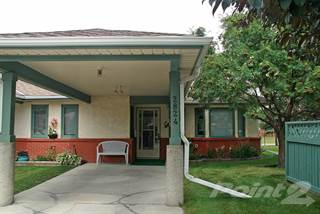 Condo for sale in 2824 Dovely Park SE, Calgary, Alberta, T2B 3G9