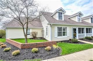 Condo for sale in 104 Shannon Lane, Granville, OH, 43023
