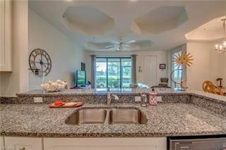 Condo for sale in 1806 Samantha Gayle WAY 120, Cape Coral, FL, 33914