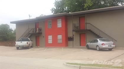 Apartment for rent in 1122 Vine Street, Denton, TX, 76209